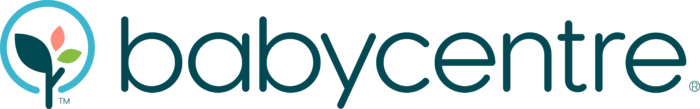 Baby Centre Logo