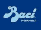 Baciperugina Logo