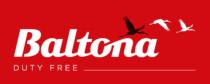 Baltona Logo