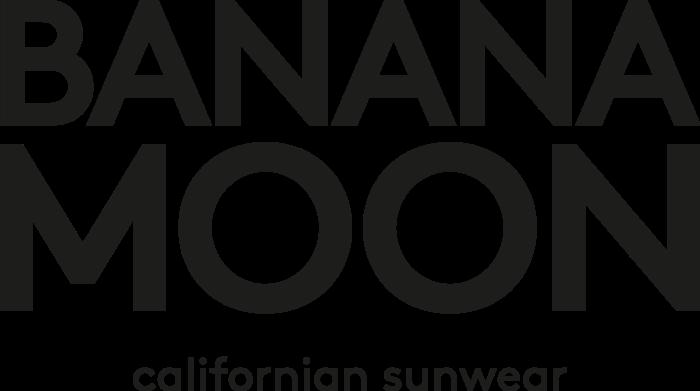 Banana Moon Logo