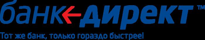 Bank Direkt Logo