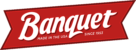 Banquet Food Company Logo