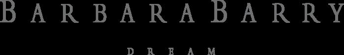 Barbara Barry Logo