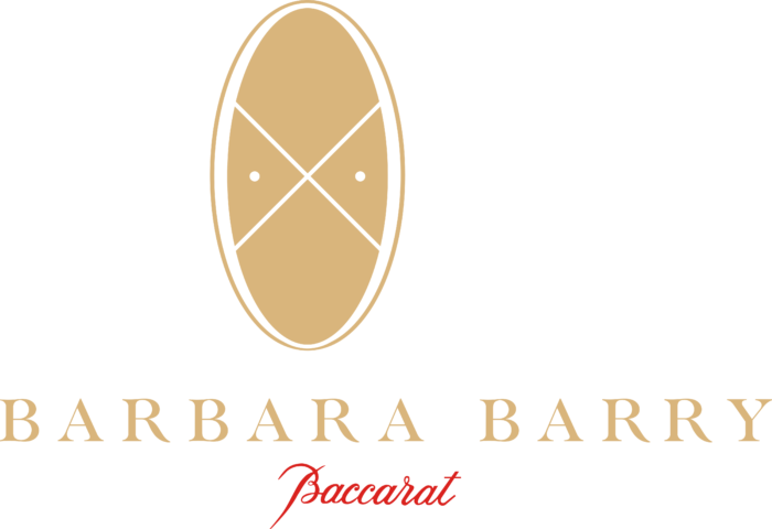 Barbara Barry Logo full