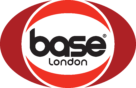 Base London Logo