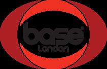 Base London Logo