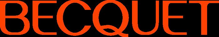 Becquet Logo