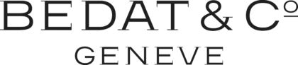 Bedat & Co Logo