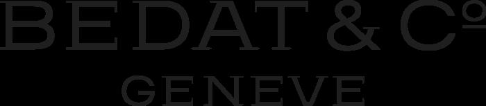Bedat & Co Logo