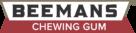 Beemans Logo