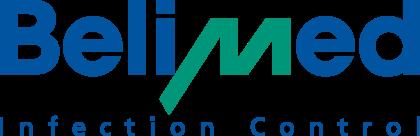 Belimed Logo
