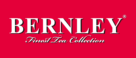 Bernley Logo