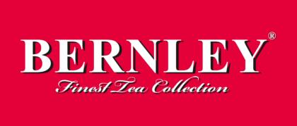 Bernley Logo