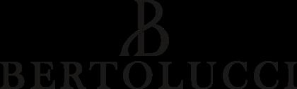 Bertolucci Logo