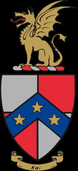 Beta Theta Pi Logo old