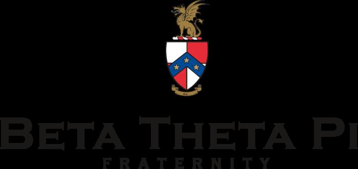 Beta Theta Pi Logo old fraternity