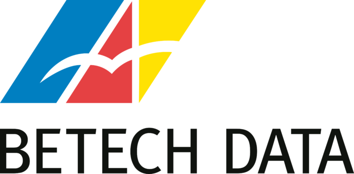 Betech Data AS Logo