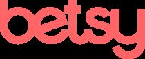 Betsy Shoes Logo