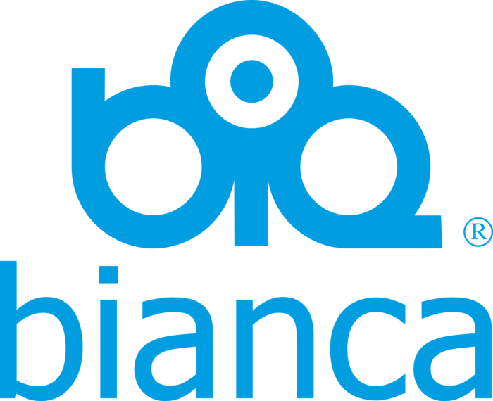 Bianca Loundry Logo