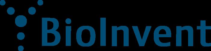 BioInvent International Logo