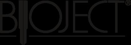 Bioject Medical Technologies Logo