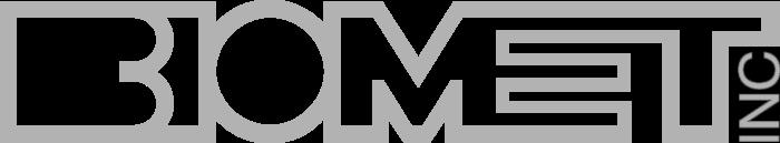 Biomet Logo