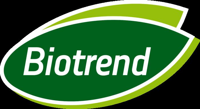 Biotrend Logo