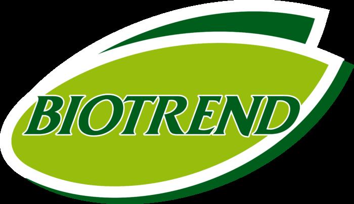 Biotrend Logo old