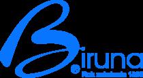 Biruna Logo