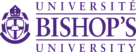Bishop's University Logo new