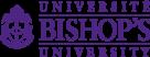 Bishop's University Logo new