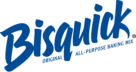 Bisquick Logo