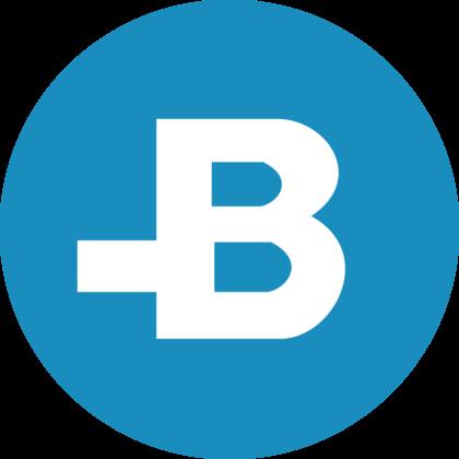 BitBay (BAY) Logo
