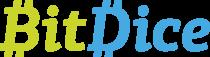 BitDice (CSNO) Logo