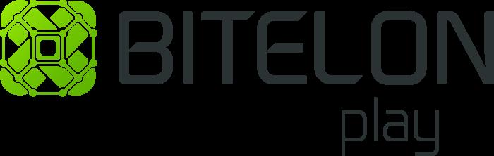 Bitelon Logo