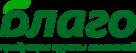 Blago Group Logo