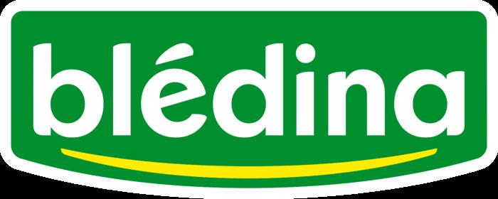 Bledina Logo old