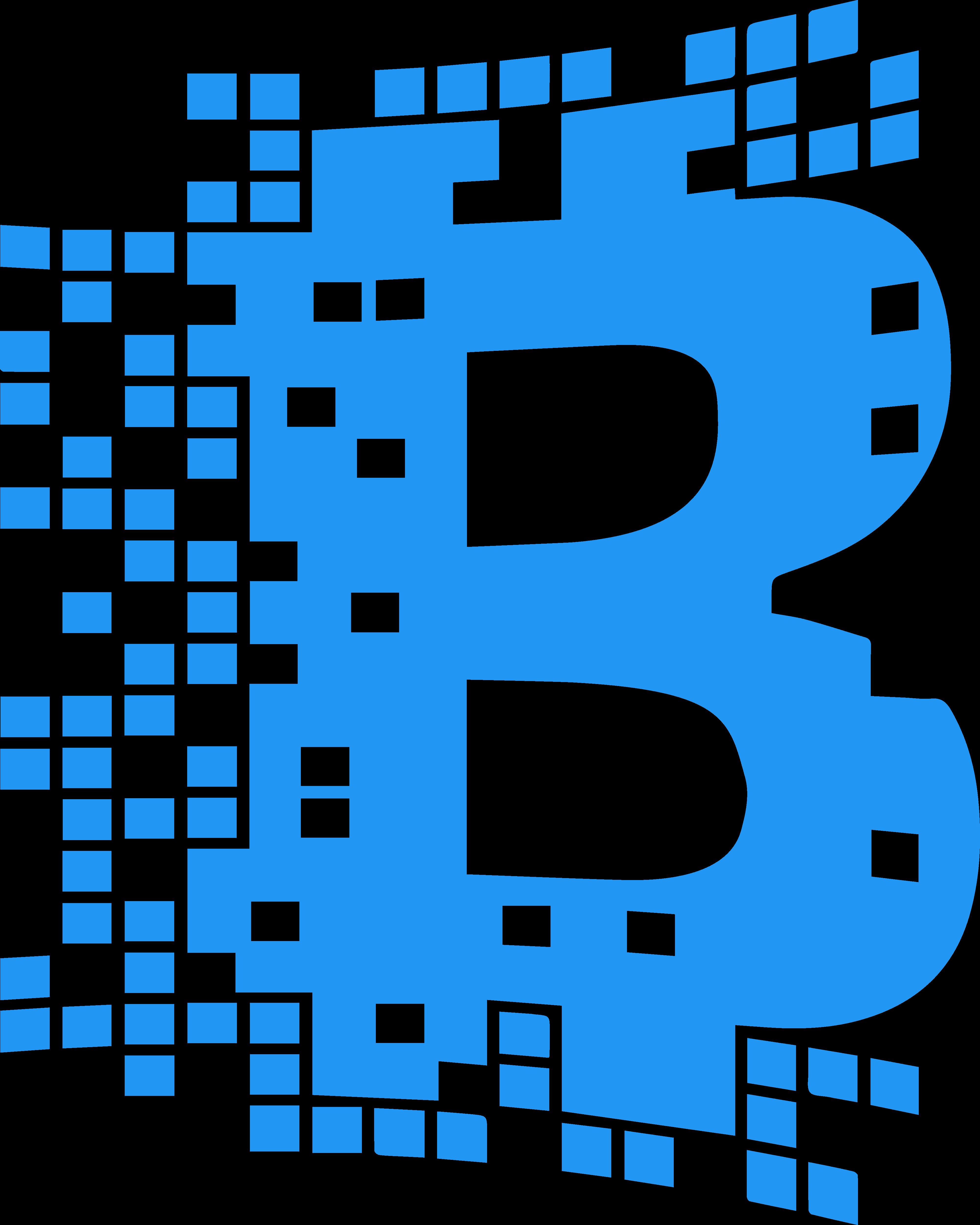 blockchain svg