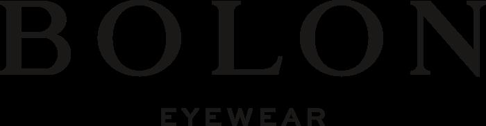 Bolon Logo