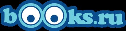 Books.ru Logo