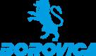 Borowitz Logo