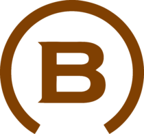 Bozeman Watch Company Logo
