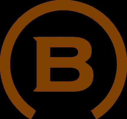 Bozeman Watch Company Logo