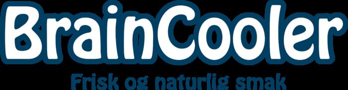 Brain Cooler Logo