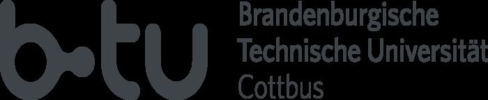 Brandenburg University of Technology Logo
