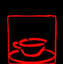 Brasilrecca Logo