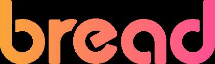 Bread Wallet Logo