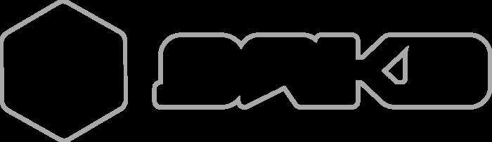 Briko S.r.l. Logo old