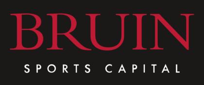 Bruin Sports Capital Logo