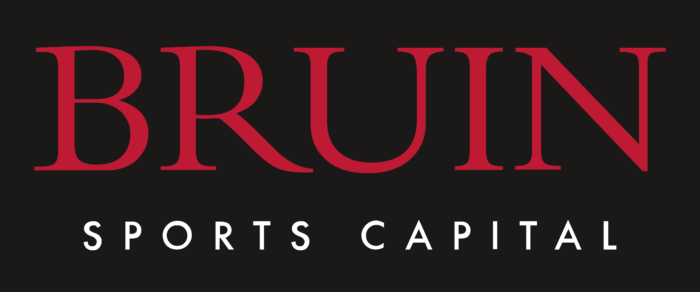 Bruin Sports Capital Logo